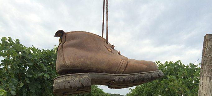 Cipele-Shoes-Šolni-Ciabatte on H2M