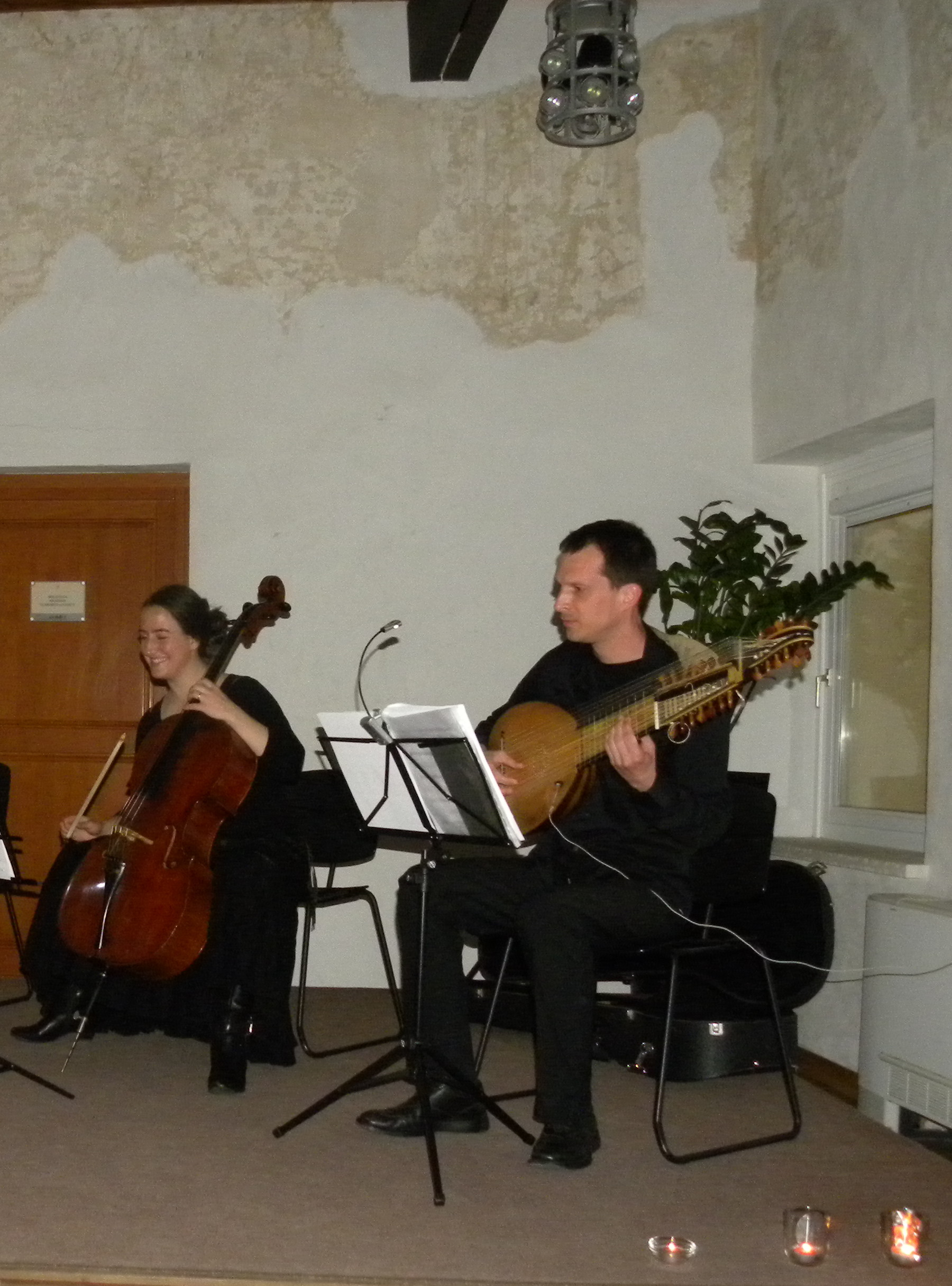 CONCERT/Concerto 23/04/16 20 PM